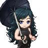 takara white wolf's avatar