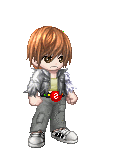 jason_the_homie's avatar