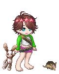 kikilina196's avatar