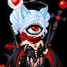 Kiokoe's avatar