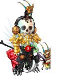 jtcsx's avatar