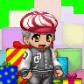 jason_thunder2's avatar