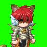 lopstis's avatar