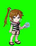 98play's avatar