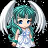 Toffee Taffeta's avatar