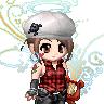 musicaxkid's avatar