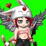 Shiranai Shojo's avatar
