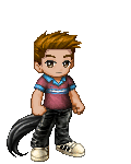 marcusferdinand's avatar