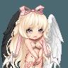 Succubus Siren's avatar