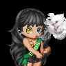 xXLaura_LovelyXx's avatar