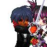 Mega Otaku's avatar