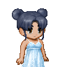 twinpeace's avatar