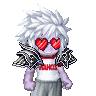 ii Cookie Muncher's avatar