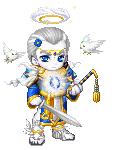Nebulance's avatar