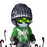 andrewsa5000's avatar