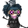 EllieScaresKiddos-x's avatar