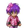 Twilight_Shuichi's avatar