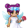 DarkAngel~Serenity~'s avatar