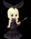 oO_L A U L 3 T T 3_Oo's avatar