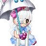 Nurse Pandapple's avatar
