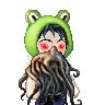 Ansem909's avatar