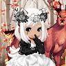 Danvere's avatar