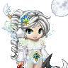 Bardic Inspiration's avatar
