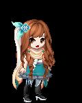 Tea_rozsa
