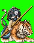N-vE-mE_2000's avatar