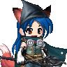 Stilette the Thief's avatar