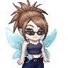 Immortal Alchemist's avatar