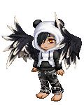 Snow_Wolf2008