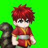 gaarasfan1's avatar