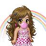 lillyaz's avatar