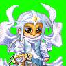 Dark Cloud32's avatar
