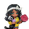 ashleymarie13's avatar
