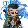 zstampede's avatar