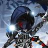 sha312's avatar