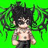 doomsdaydeathday's avatar