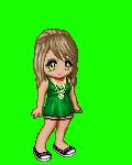 hot x angel1441's avatar