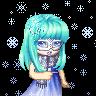 Poisin Ivy Josephine's avatar