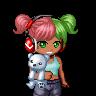 forestgirl24's avatar