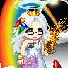 palazzotogepi's avatar