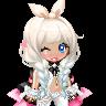 Dephy's avatar