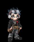 PenguinShiki's avatar
