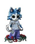 cgody's avatar