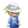 tennis_chick_34's avatar