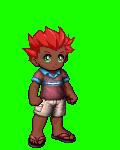 confining297889's avatar