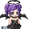Minx The Shadow Thief's avatar
