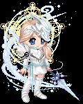 BlueCrystalis's avatar